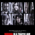 buddha_in_a_traffic_jam_mahie_gill_upcoming_hindi_movie_release_date_star_cast_mtwiki_2016