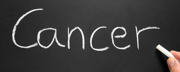 cancer-blackboard-595x240