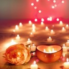 candles-2000135__340
