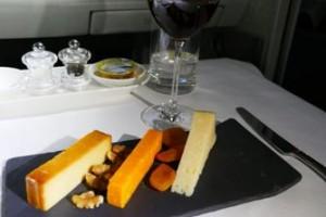 cheese platter fl