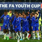 chelsea-manchester-city-fa-youth-cup-final-260417w