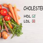 cholesterol improv main
