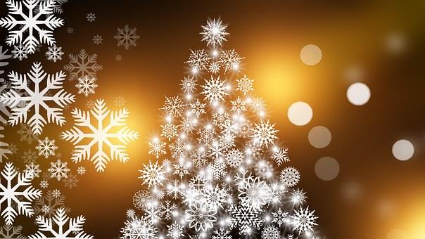 christmas-card-574742__340