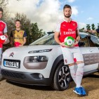 citroen-arsenal-airbump-footpool-5