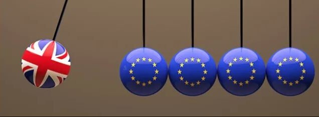clear brexit