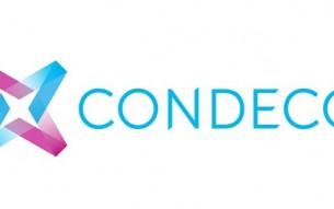 condeco_logo1-620x330