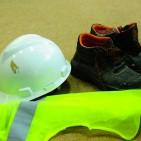 construction-4440602_960_720