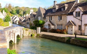 cotswold image