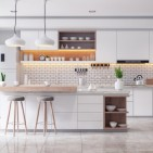 cozy-modern-kitchen-white-room-interior_33739-512
