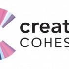 creative cohesion image