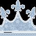 crown-304856__340