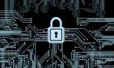 dataprotection614x410-20140605071133510