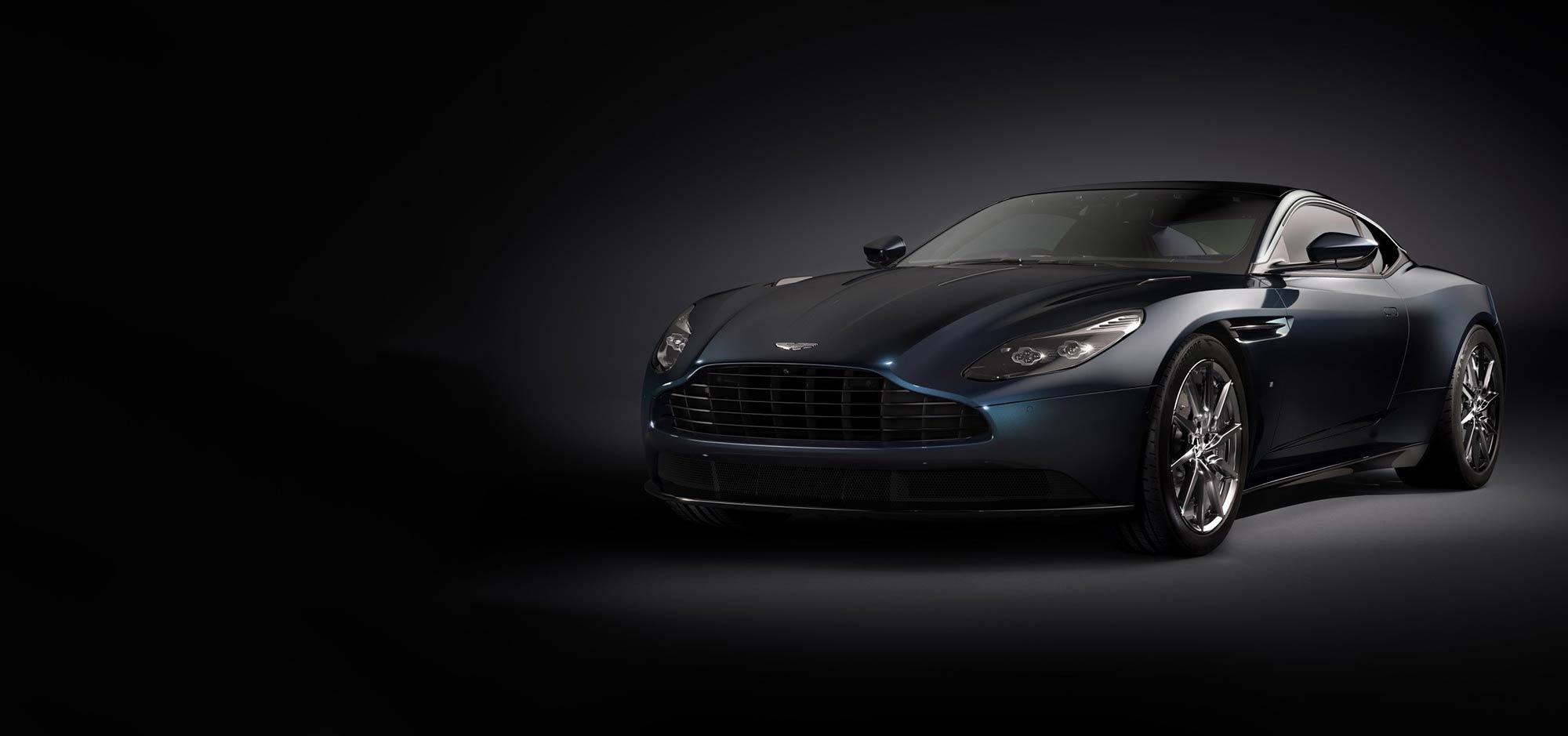 100  Aston Martin   Aston Martin Ceo Tells Us How Valkyrie