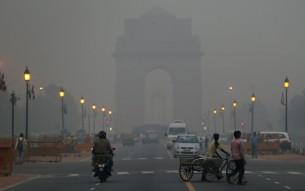 delhi-air-pollution-pc-tablet-media