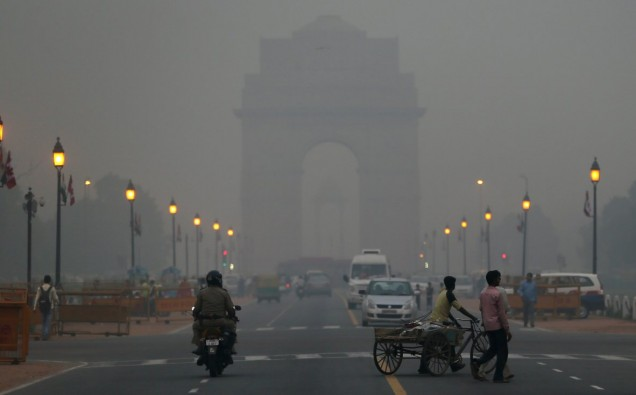delhi-air-pollution-pc-tablet-media