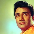 dev_anand_to_be12583