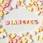 diabetes-myth-400x400
