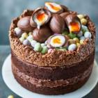 easter-nest-cake