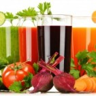 edit-Organic-Juices-For-Constipation-300x174