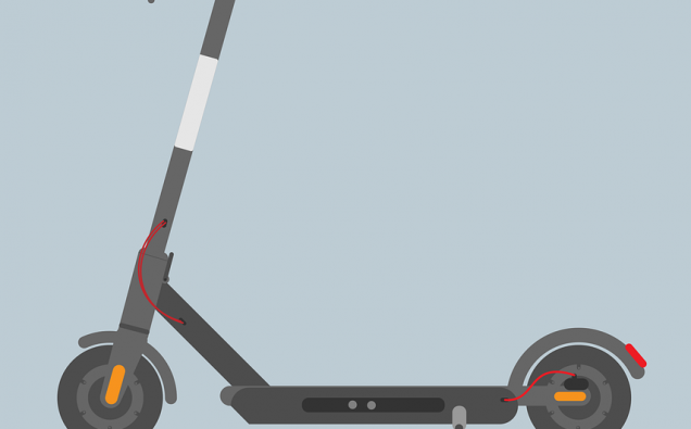 electric-scooter-3687793_960_720