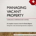 estate_agent_initiative_pic_1.JPG_resized_220_