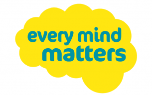 every-mind-matters-logo-1