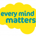 every-mind-matters-logo-1