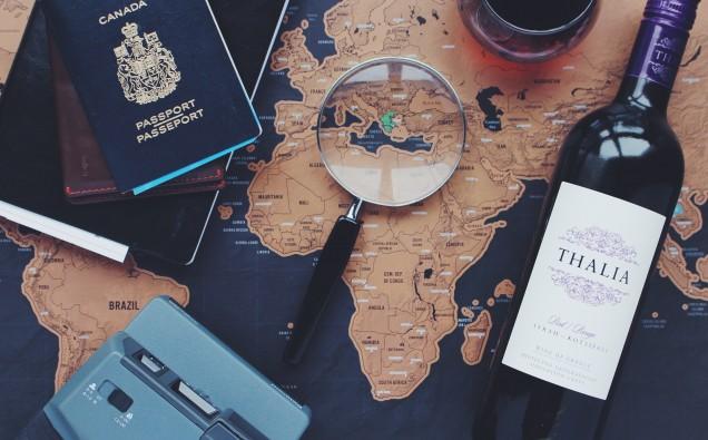 explore-journey-tourist-499768