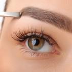 eyebrows-1170x778