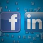 facebook-linked-in