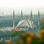 faisal-mosque-4811584_960_720