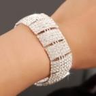 fb012-platinum-gold-plated-imitation-diamond