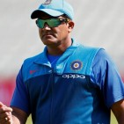 file-photo-india-coach-anil-kumble-during_23ca191e-55dd-11e7-9dcc-cc63e7fed987