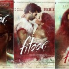 fitoor-820