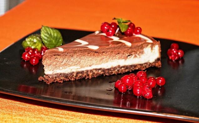 food-1283885_960_720