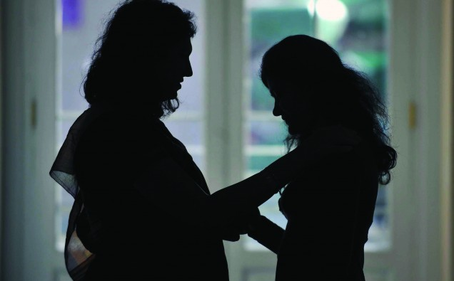 Forced Marriages Bill
