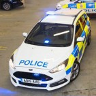 ford-police