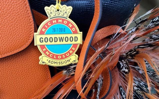 goodwood-1667962_640