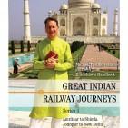 great-indian-railway-journeys-series-1