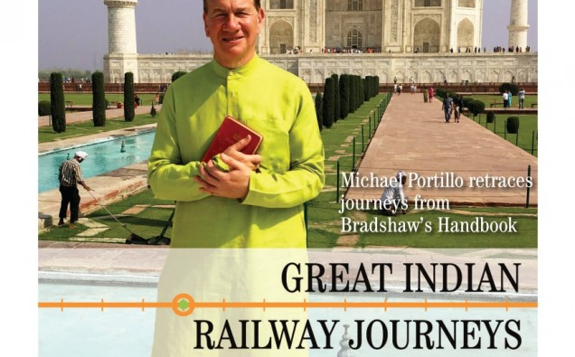 great-indian-railway-journeys-series-1
