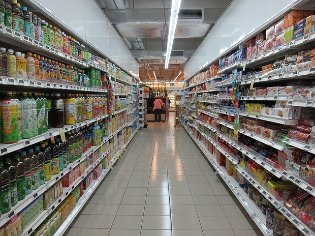 grocery-store-2619380_640