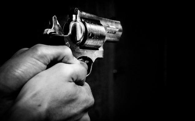gun-1678989_960_720