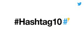 hashtag-10-static-1