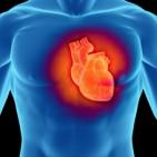 heart-1728x800_c
