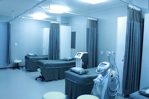 hospital-1338585__340