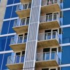hotel-exterior-2862818_960_720