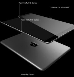 iPad_Pro_Ramotion_concept_600c