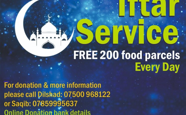 iftar food delivery (1)