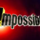 impossiblejpeg