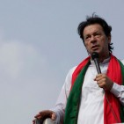 imran khan edited image